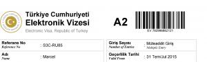visum-turkije-pdf-foxit-reader